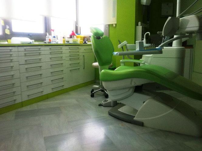Mejor Odontologia Malaga