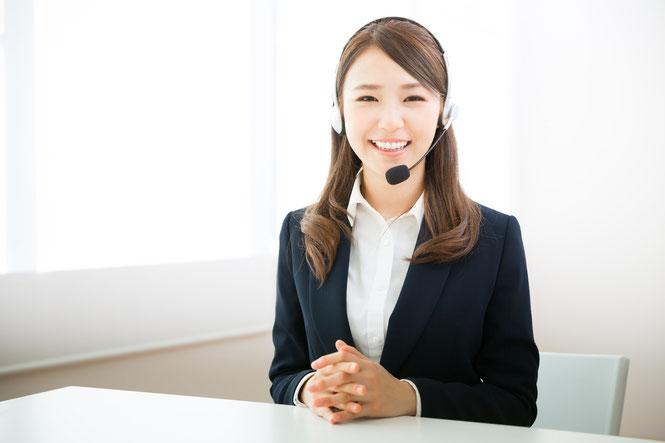 JimdoCafe 札幌大通 スカイプ相談/レッスン