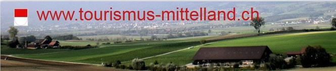 firmenebents solothurn