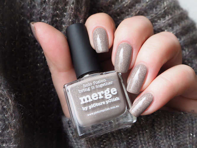 swatch piCture pOlish merge