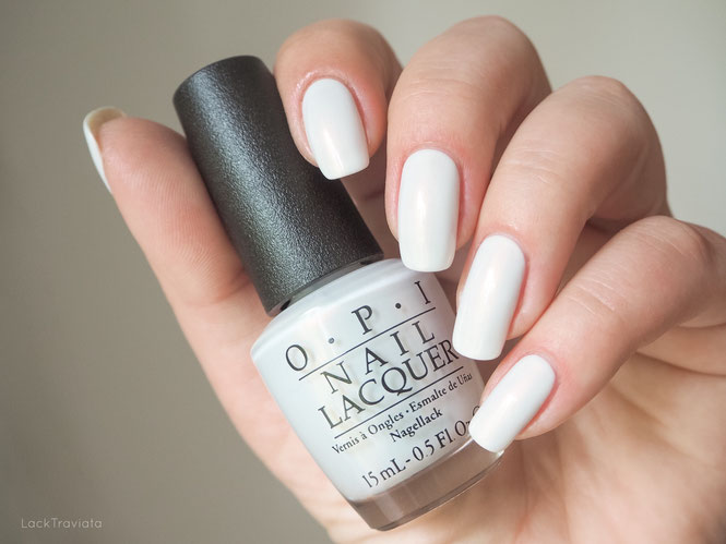 swatch OPI Oh My Majesty! Alice through the Looking Glass Collection 2016