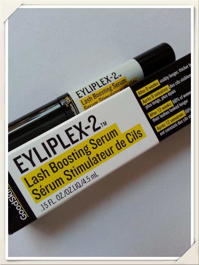 Eyliplex-2