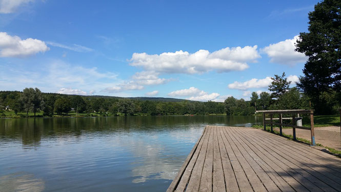 Kell am See/Hunsrück