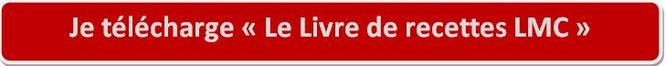 Livre recettes LMC France leucemie myeloide chronique dietetique ETPE EDUCATION THERAPEUTIQUE PATIENT EXPERT