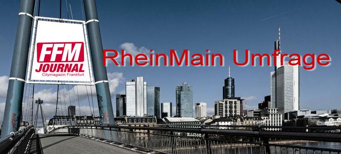 © rheinmainbild.de/Friedhelm Herr
