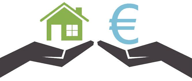 La valeur d'un bien immobilier dite valeur vénale est le prix qui pourrait être obtenu par son propriétaire, dans le cas d'une vente ordinaire, à un acquéreur quelconque, abstraction faite de toute valeur de convenance. C'est le vrai prix.