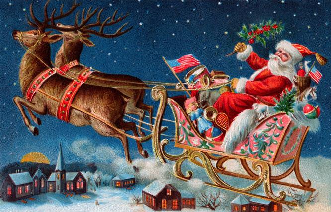 mat spiselige julegaver