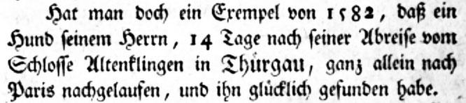 "Goetze 1791 in ""europäische Fauna"", S. 84"
