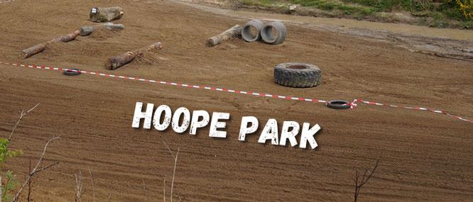 Hoope Park