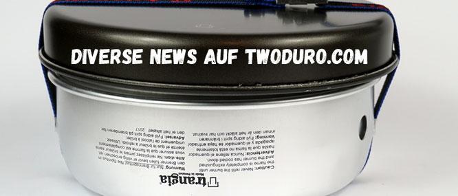 https://www.twoduro.com