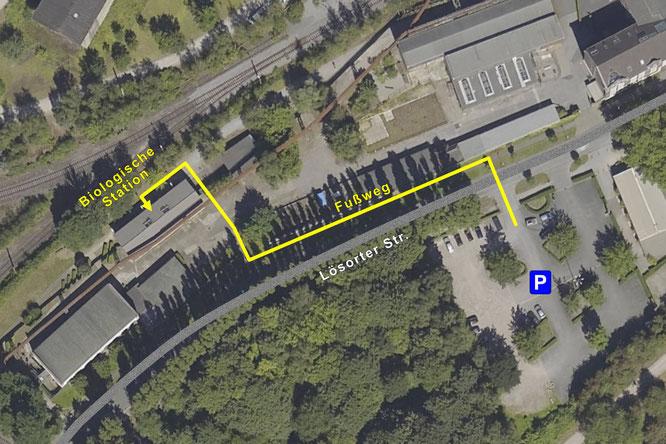 Bildquelle: http://geoportal.duisburg.de (Texte nachträglich eingefügt)