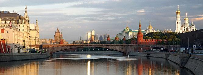 Москва-Тула -турфирма МИР