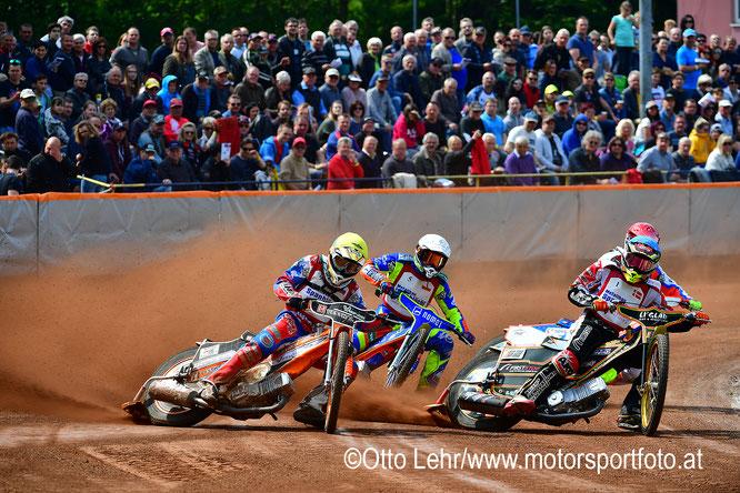 Speedway EM Semifinale Mureck 05_2017