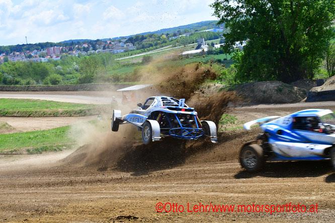 AX FIA Zone Hollabrunn 05_2017