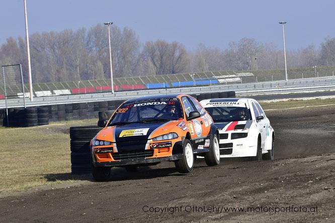 RX Slovakiaring 03_2018