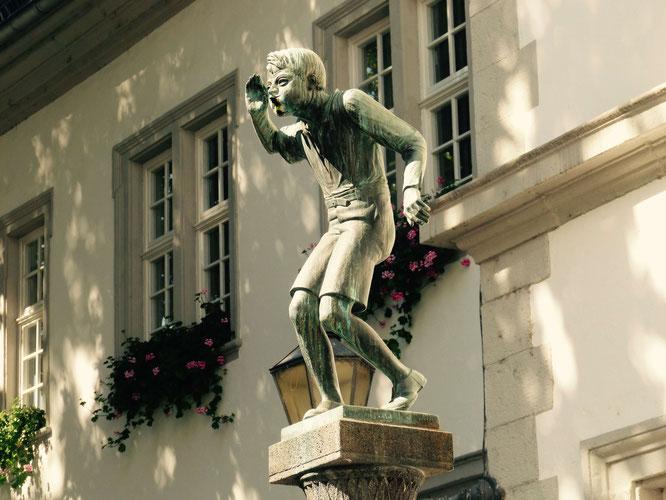 Ein Tag in Koblenz - Die schönsten Sehenswürdigkeiten