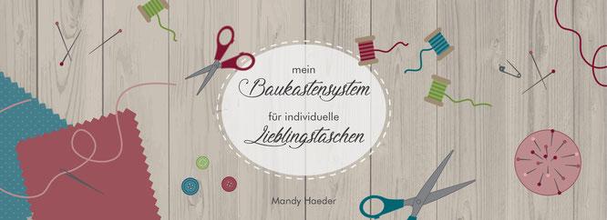 Mandy_Haeder_Taschen_Baukasten_Buch