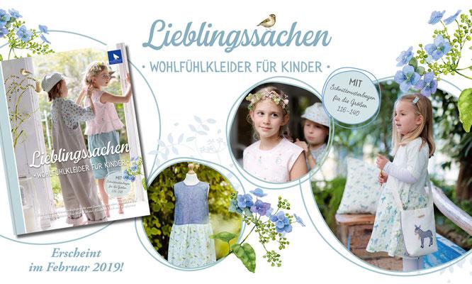 Acufactum_Kleider_für_Kinder_Lieblngssachen