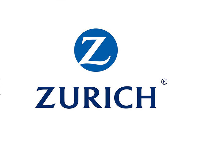 Zurich seguros para patinetes eléctricos
