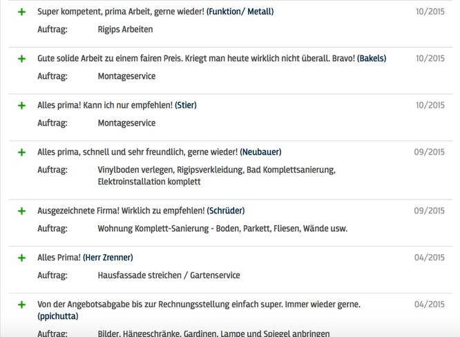 Entrümpelung,entrümpelung München,entrümpelung in München, München entrümpelung,entsorgung in münchen,entsorgung service,möbelabholung,sperrmüllabholung,entrümpel,wohnungsauflösung,wohnungsentrümpelung,sperrmüllentsorgung münchen,umzug und entrümpelung, e