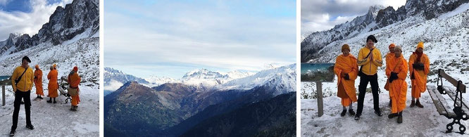 Himalaya - dedicated to Caro!