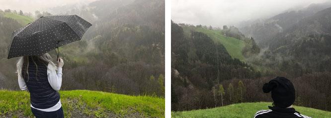 """Böses Tal"", Vorarlberg!"