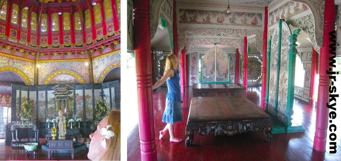 """...asia is the continent: took these pics of Mona-Liza Gajda @GajdaLiza during my last trip from India to China #travel #reisen #travelblogger #photography""..."