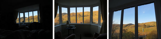 """One of the most amazing hotels in the world: wonderful nights in Scotland #secret #small #Hotels."""
