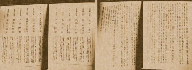 Chinesische und manjurische Handschriften und seltene Fibeln...