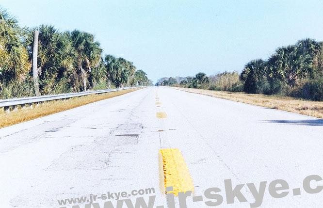 Tamiami-Trail (US41)...