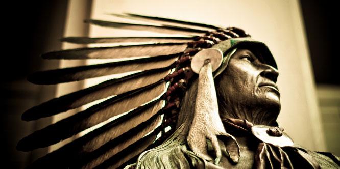sciamani, musica, spiritualità