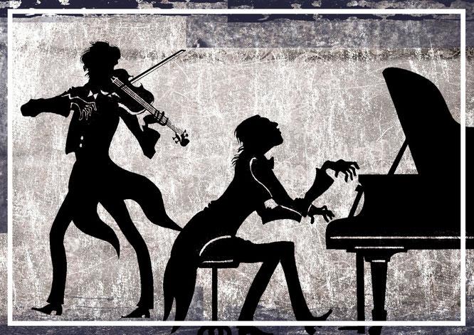 Dialogo Sonoro, musicoterapia
