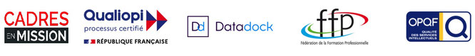 Formation cartographie des processus Datadock à Paris, Lyon, Lille, Nantes, Rennes, Strasbourg, Bordeaux, Tours, Quimper