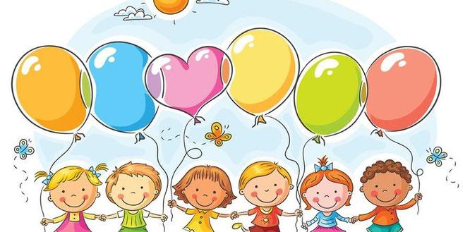Suspendido el Día del Niño en 17 de Agosto - Semanario Cuarto Poder