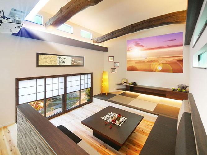 東大阪,中古マンション,スーモ,ホームズ,suumo,homes,リノベーション,リフォーム,住家,すみか,sumika