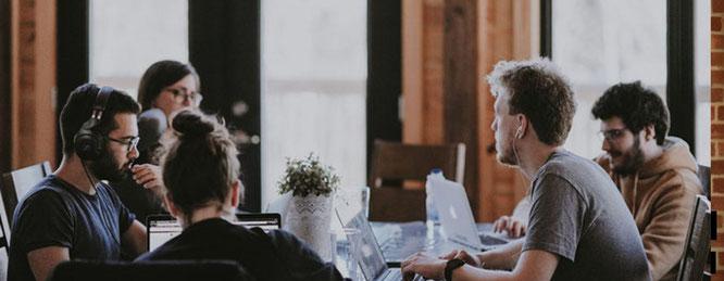 Investeer in mentaal welzijn op het werk