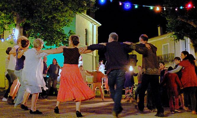 Danses 2016 © Loís Rousse