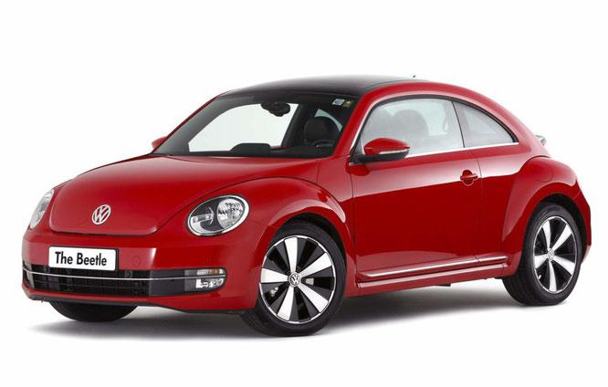 https://vsepredohraniteli.ru/volkswagen/beetle.html