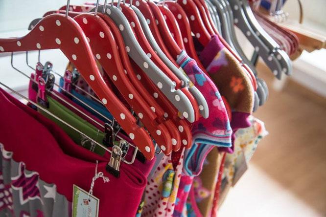 Benitaljo, Nadine Scheithauer Fotografie, glanzundglimmer, Bremervörde, Plönjeshausen, Kleidung, Handmade