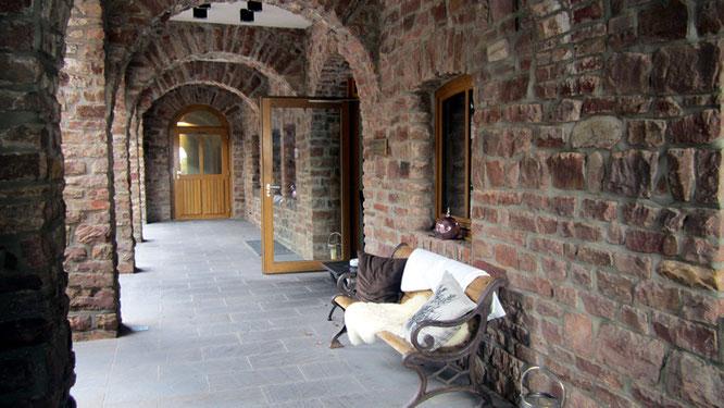Kloster Marienhöh