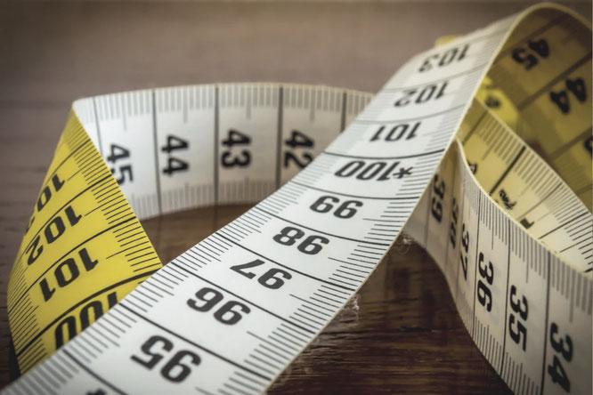 Wie lang dürfen SEO-Überschriften sein?