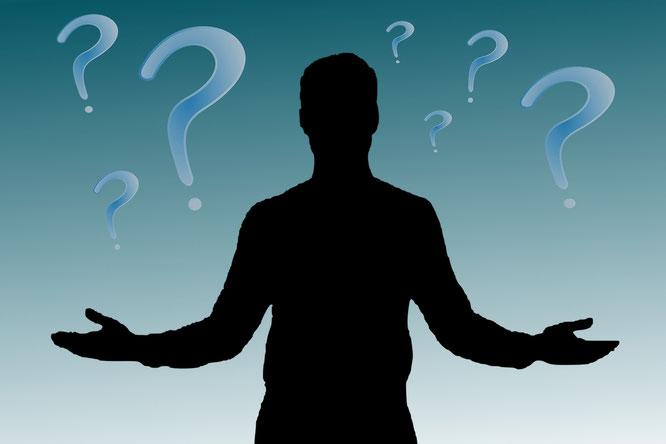 Kann man dem Bauchgefühl vertrauen?