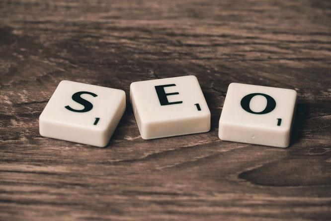 Briefing Inhalte für Online Content