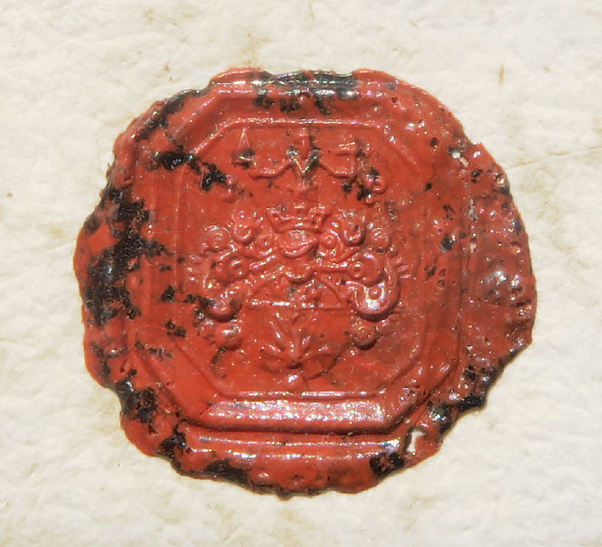 Siegel von Prandtauer