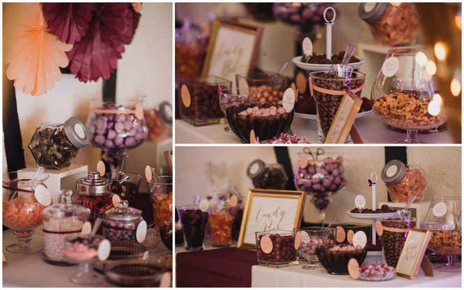 Bilder: Nina Kos Photography | ninakos.com