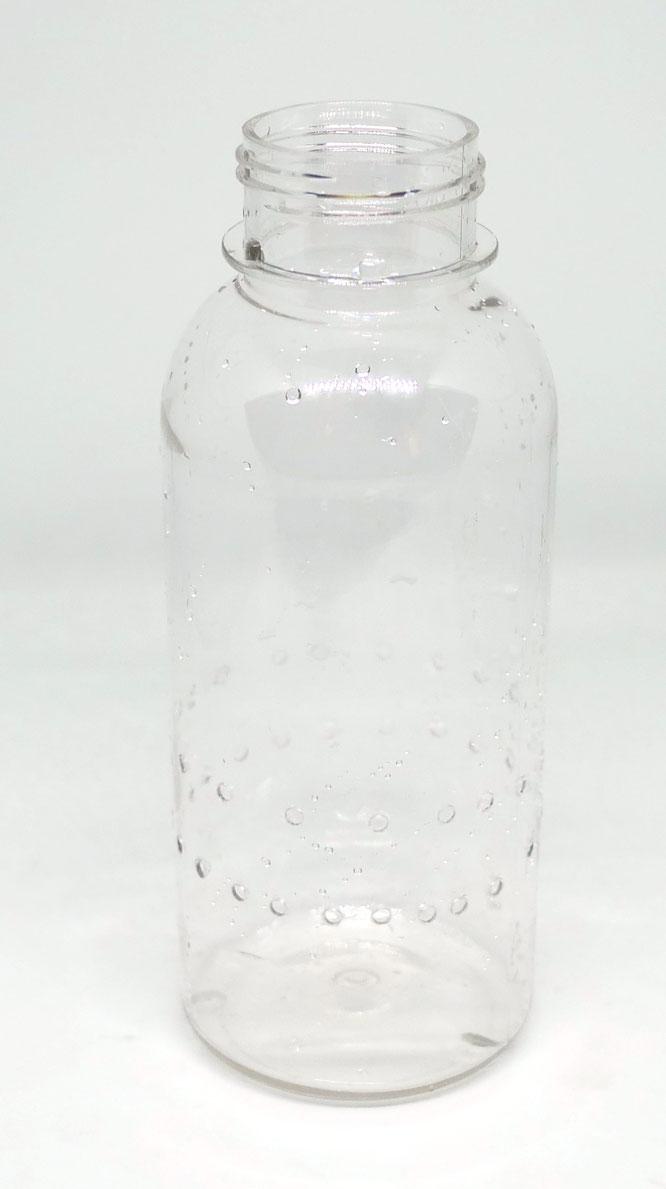 HSBAO 水中ポンプ DCポンプ  バイオペレットリアクター 自作