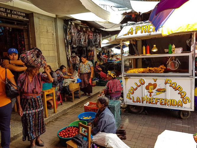 reiseblog-camesawtravelled-guatemala-reisetipps