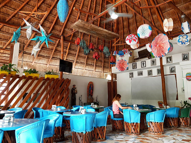 mestizo-gallery-hotel-mexiko-tulum-reisebericht-reiseblog-deutsch