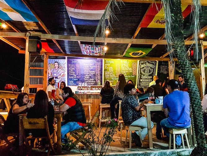 el-muro-coban-guatemala-reiseblog-camesawtravelled-reiseblog