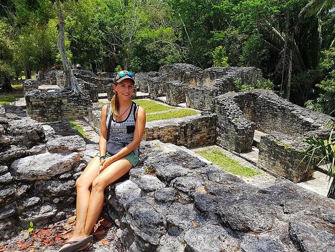 kohunlich-dzibanche-reiseblog-deutsch-camesawtravelled-rundreise-mexiko